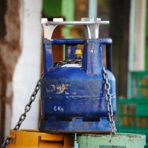 Fluides frigorigènes à fort GWP : Quelles sont les alternatives ?
