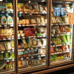 Fluides Frigorigène : Quelles sont les obligations pour les détenteurs ?
