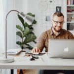 Quel logiciel de facturation pour Frigoriste choisir ?