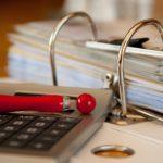 Frigoristes : comment bien gérer vos factures ?