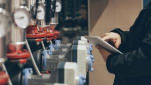 Modèle de suivi de stocks fluide frigorigène à télécharger (gratuit)