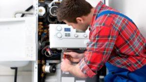 Entreprise frigoriste : comment gérer les réclamations clients ?